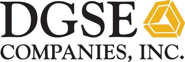 DGSE_Companies_logo .jpg