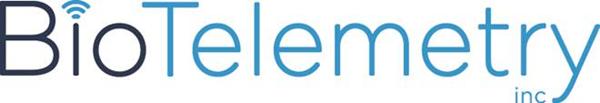 BioTelemetry, Inc. logo