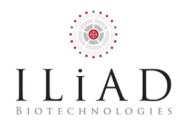 ILiAD Logo.png
