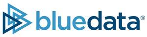 BlueData standard logo 3_3_17.jpg