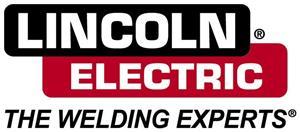 lincoln logo.jpg