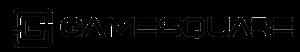 GSQ-Logo-Horizontal-BLACK-02.png