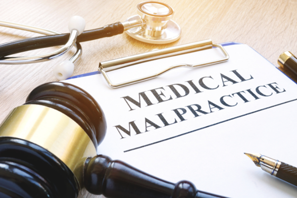 10 FAQs About Medical Malpractice by Jonathan C. Reiter Manhattan Injury Lawyer