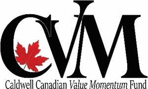 Logo_CCVMF.jpg