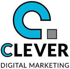 Clever Digital Marketing Logo.png