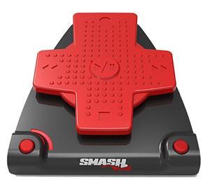 SMASHmouse Multi-Function Pedal