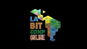 Logo LABITCONF.png