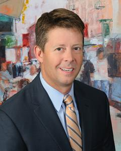 Jeff Roegge