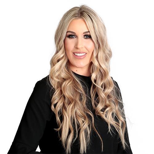 Angela Baker | McGuire Real Estate