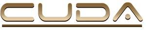 Cuda_Logo_Aug15_TSX.JPG