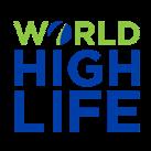 WRHLF_Logo.png
