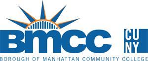 bmcc logo.jpg