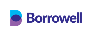 Borrowell_logo_no_tagline_colour.png