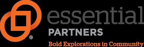 Essential Partners logo