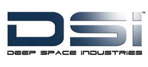 0_int_Deep-Space-Industries-Logo.jpg
