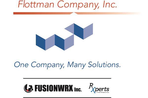 Picture Two: Flottman Company Inc. - FUSIONWRX Inc, a Flottman Company and part of the Flottman Company's Family of Businesses – 859.331.6636   www.FUSIONWRX.com