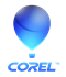 Corel-signature-stacked-RGB-2.png