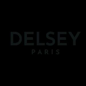 Delsey Paris logo BLK (1).png