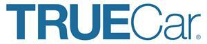 TrueCar Logo.jpg
