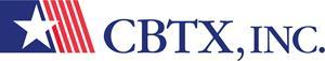 CBTX Inc_RGB.jpg