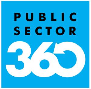 Public Sector 360