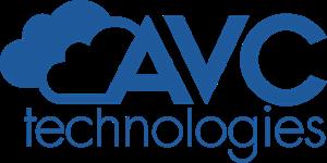 AVCT_logo.png