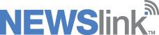 KVH_NEWSlink_LOGO.jpg