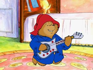 The Adventures of Paddington Bear highlight the slate of children's properties licensed by Genius Brands International (GNUS) for its Kid Genius Cartoons Plus! streaming channel on Amazon (AMZN).