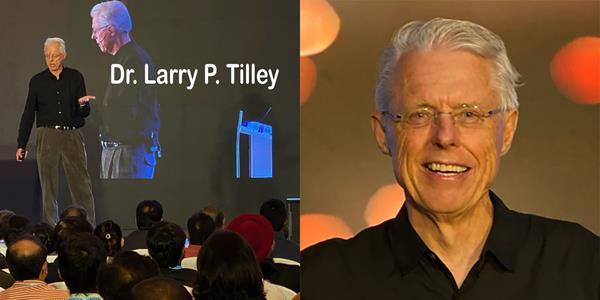 LarryPTilley-050120-2