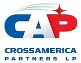 CrossAmerica Partners to Announce First Quarter 2019 Earnings Results on May 6