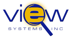 View Systems Logo.png