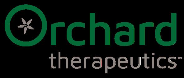 Orchard-New-Logo-102419-v01-rgb.png