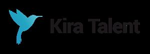 Kira Talent 2018 Logo