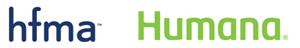 0_int_HFMA-Humana-logo.png