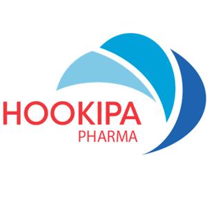 Hookipa Pharma Logo Square.png