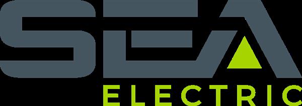 SEA-Electric_Full-Logo_RGB_Web.png