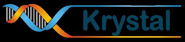 Krystal-Final-Logo.png