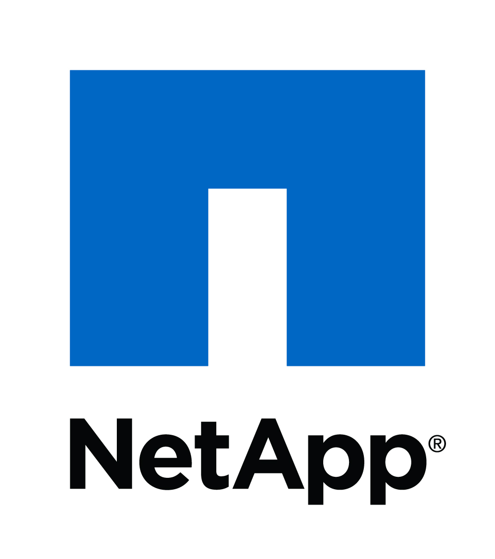 NetApp Recognized as a Leader in Gartner Magic Quadrant for Solid-State Arrays