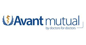 Avant Insurance Limited Chooses Duck Creek's Policy, Rating