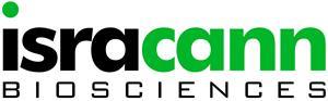 Isracann BioSciences Logo RGB@4x-100 LG.jpg