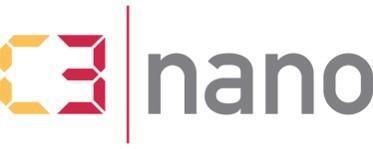C3N Logo.jpg