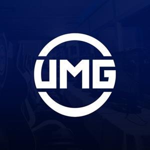 umg logo (1).jpg