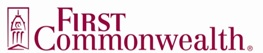 firstcommonwealth_logo.jpg