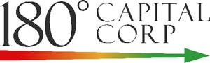 180 Degree logo.jpg