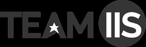 Logo-Dark Grey.png