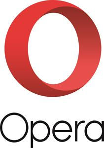 opera_logo_full-color_red_positive_vertical_cmyk.jpg