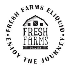 Fresh Farms logo.png
