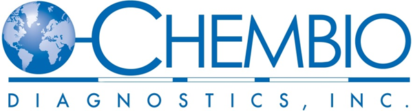 Chembio.jpg