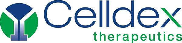Celldex Logo.jpg