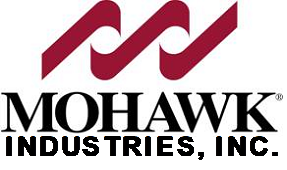 Mohawk Industries Reports Q3 Results